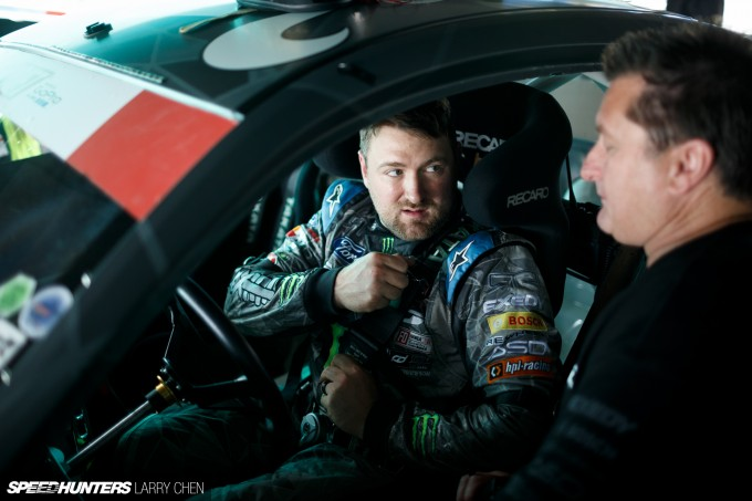 Larry_Chen_Speedhunters_Formula_drift_moments_in_time-14