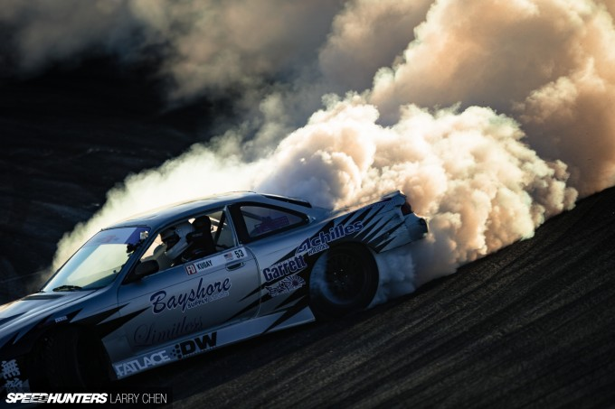 Larry_Chen_Speedhunters_Formula_drift_moments_in_time-15