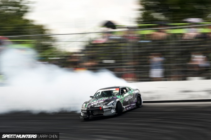 Larry_Chen_Speedhunters_Formula_drift_moments_in_time-16