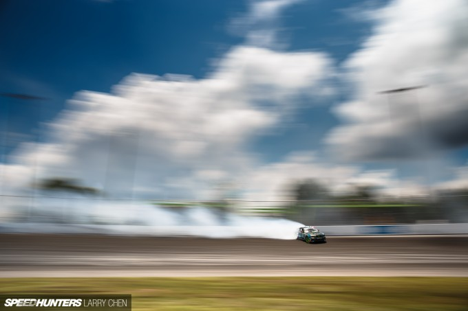 Larry_Chen_Speedhunters_Formula_drift_moments_in_time-18