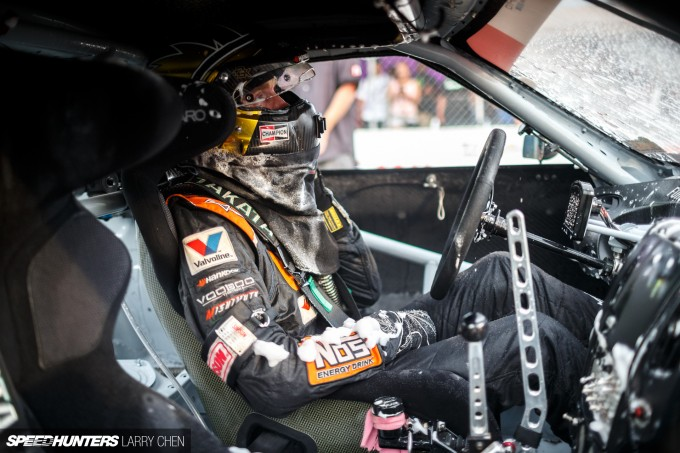 Larry_Chen_Speedhunters_Formula_drift_moments_in_time-19