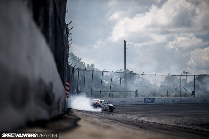 Larry_Chen_Speedhunters_Formula_drift_moments_in_time-20