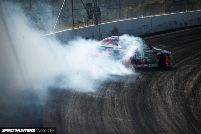 Larry_Chen_Speedhunters_Formula_drift_moments_in_time-21