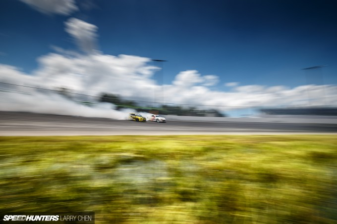 Larry_Chen_Speedhunters_Formula_drift_moments_in_time-22