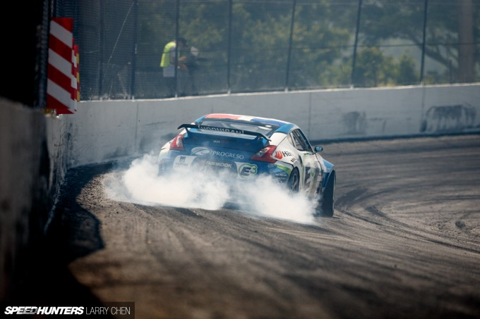 Larry_Chen_Speedhunters_Formula_drift_moments_in_time-23