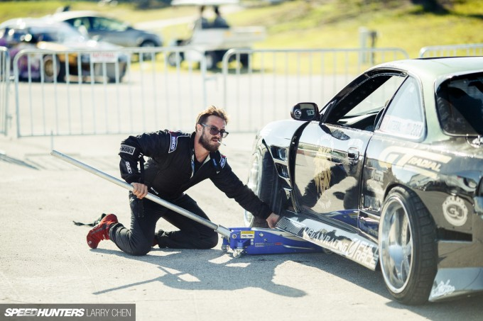 Larry_Chen_Speedhunters_Formula_drift_moments_in_time-25