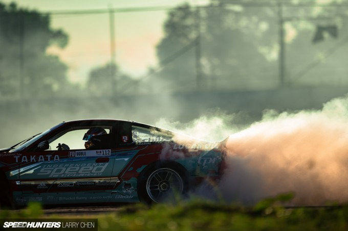 Larry_Chen_Speedhunters_Formula_drift_moments_in_time-26