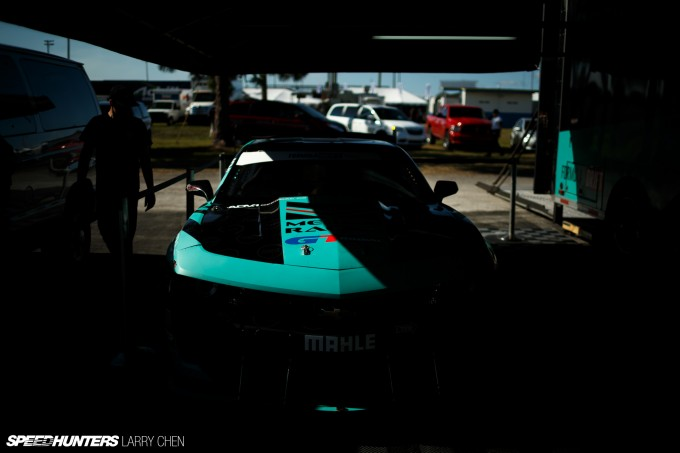 Larry_Chen_Speedhunters_Formula_drift_moments_in_time-28