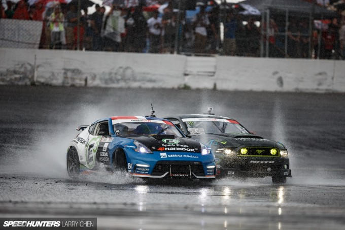 Larry_Chen_Speedhunters_Formula_drift_moments_in_time-29