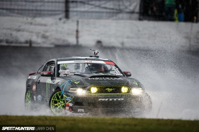 Larry_Chen_Speedhunters_Formula_drift_moments_in_time-33