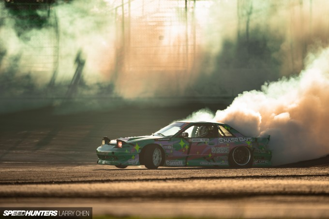 Larry_Chen_Speedhunters_Formula_drift_moments_in_time-34