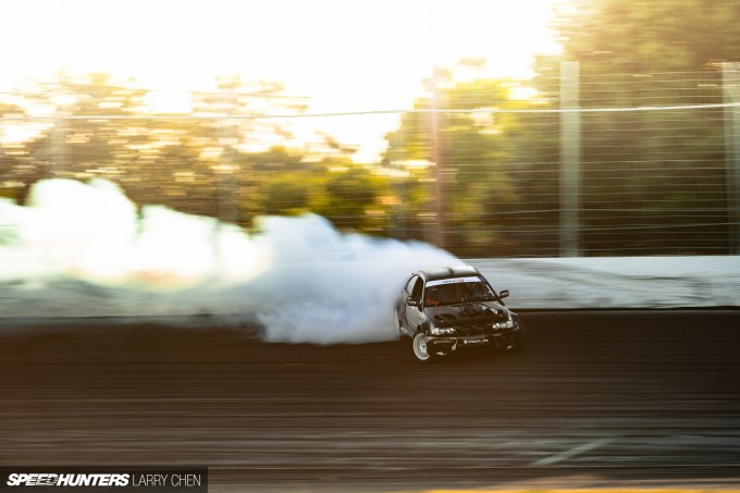 Larry_Chen_Speedhunters_Formula_drift_moments_in_time-35