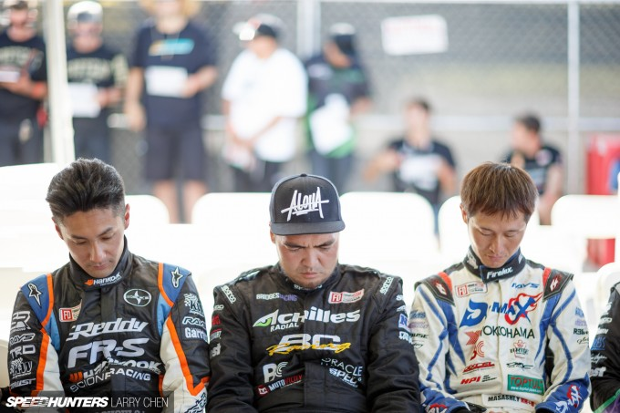 Larry_Chen_Speedhunters_Formula_drift_moments_in_time-36