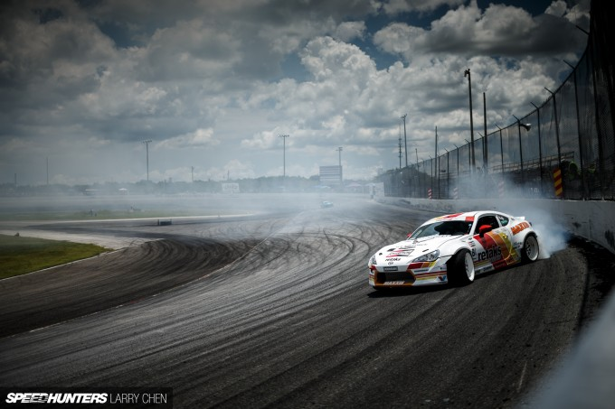 Larry_Chen_Speedhunters_Formula_drift_moments_in_time-37