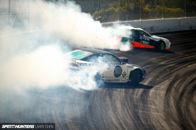 Larry_Chen_Speedhunters_Formula_drift_moments_in_time-38
