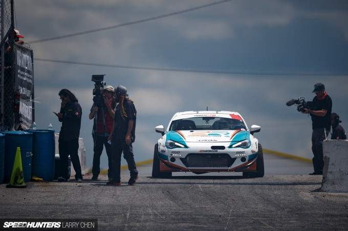 Larry_Chen_Speedhunters_Formula_drift_moments_in_time-39
