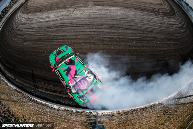 Larry_Chen_Speedhunters_Formula_drift_moments_in_time-40