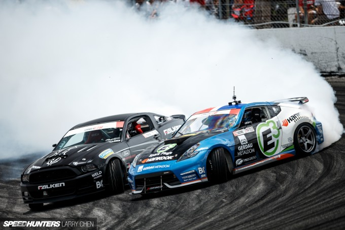 Larry_Chen_Speedhunters_Formula_drift_moments_in_time-41