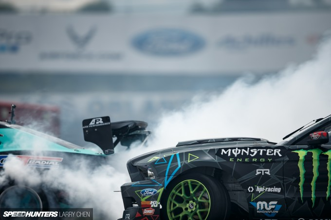 Larry_Chen_Speedhunters_Formula_drift_moments_in_time-42