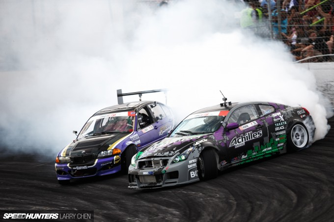 Larry_Chen_Speedhunters_Formula_drift_moments_in_time-43