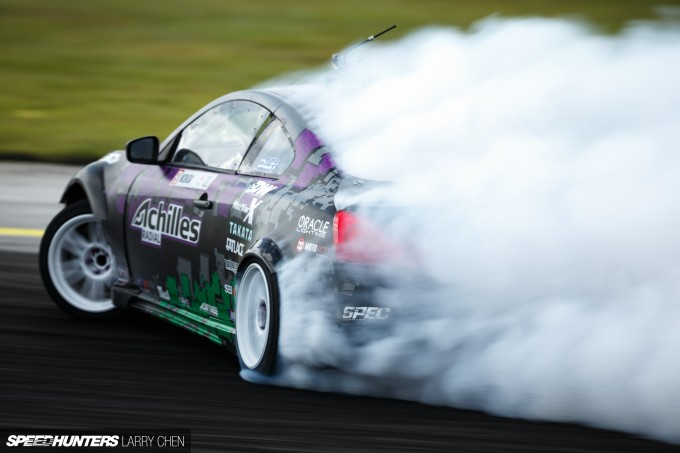 Larry_Chen_Speedhunters_Formula_drift_moments_in_time-44
