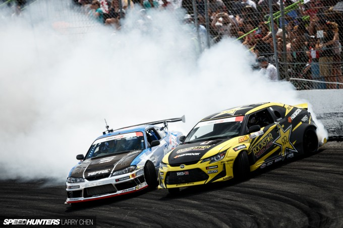 Larry_Chen_Speedhunters_Formula_drift_moments_in_time-45