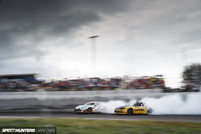 Larry_Chen_Speedhunters_Formula_drift_moments_in_time-46