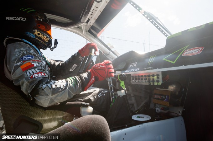 Larry_Chen_Speedhunters_Formula_drift_moments_in_time-47