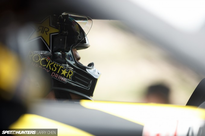 Larry_Chen_Speedhunters_Formula_drift_moments_in_time-49