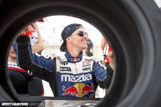 Larry_Chen_Speedhunters_Formula_drift_moments_in_time-50