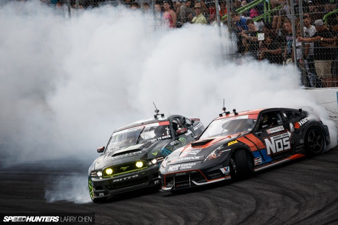 Larry_Chen_Speedhunters_Formula_drift_moments_in_time-51