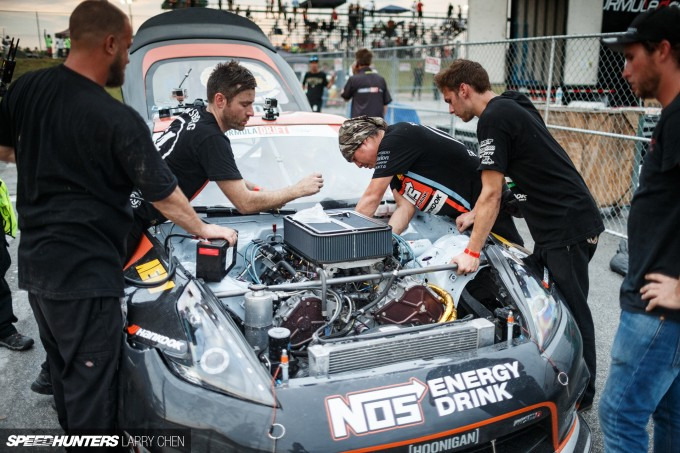 Larry_Chen_Speedhunters_Formula_drift_moments_in_time-52