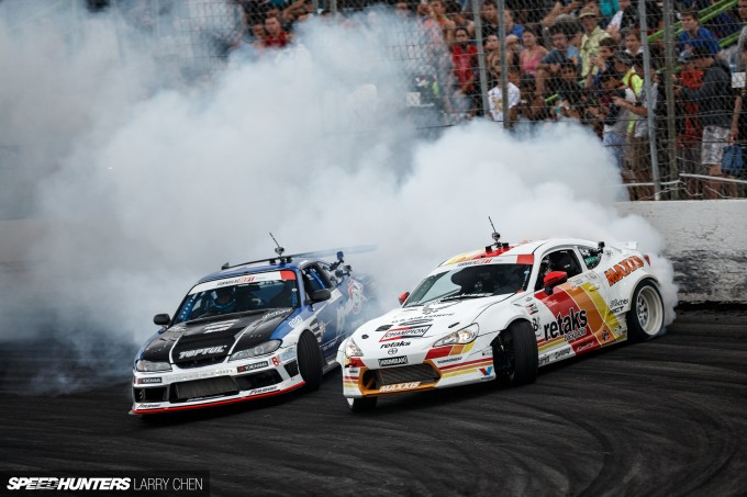 Larry_Chen_Speedhunters_Formula_drift_moments_in_time-54