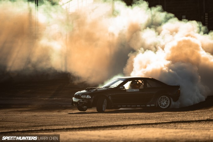Larry_Chen_Speedhunters_Formula_drift_moments_in_time-55