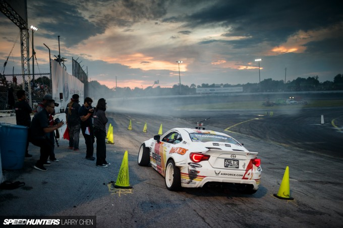 Larry_Chen_Speedhunters_Formula_drift_moments_in_time-56