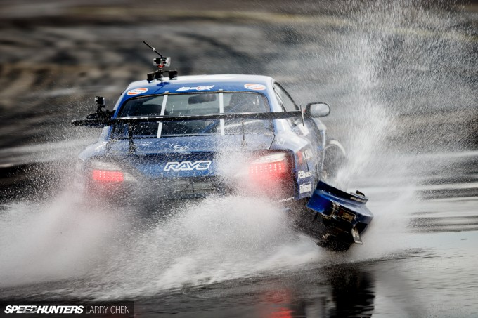 Larry_Chen_Speedhunters_Formula_drift_moments_in_time-57