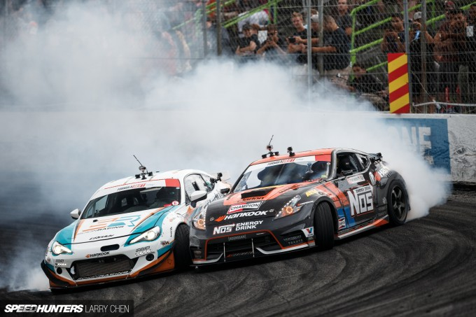 Larry_Chen_Speedhunters_Formula_drift_moments_in_time-59