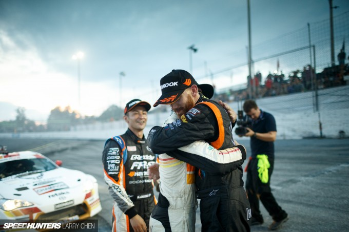 Larry_Chen_Speedhunters_Formula_drift_moments_in_time-60