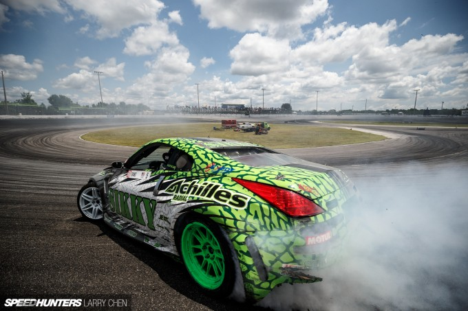 Larry_Chen_Speedhunters_Formula_drift_moments_in_time-7
