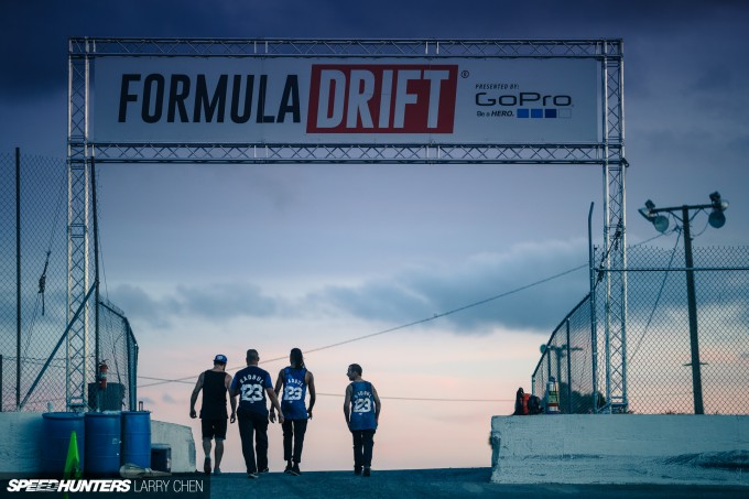 Larry_Chen_Speedhunters_Formula_drift_moments_in_time-8