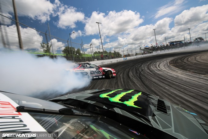 Larry_Chen_Speedhunters_Formula_drift_moments_in_time-9