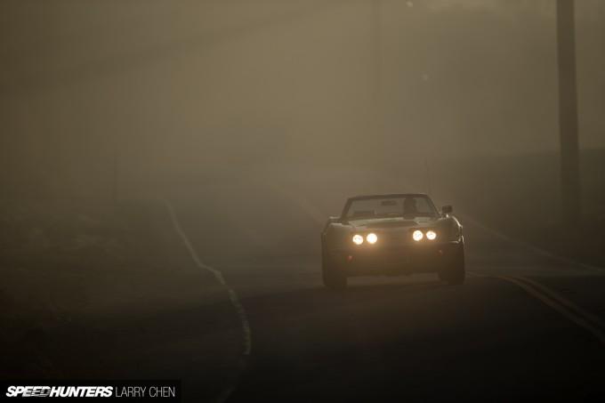 Larry_Chen_Speedhunters_69_corvette_stingray-15
