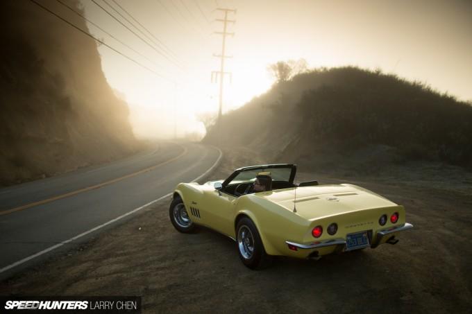 Larry_Chen_Speedhunters_69_corvette_stingray-16