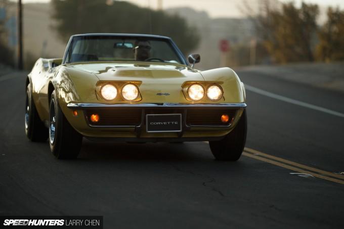 Larry_Chen_Speedhunters_69_corvette_stingray-18