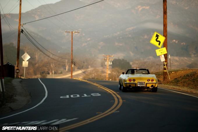 Larry_Chen_Speedhunters_69_corvette_stingray-19