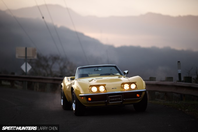 Larry_Chen_Speedhunters_69_corvette_stingray-2