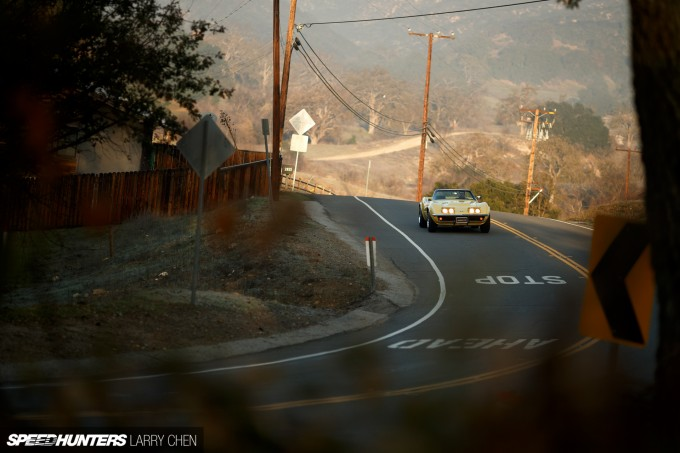 Larry_Chen_Speedhunters_69_corvette_stingray-21