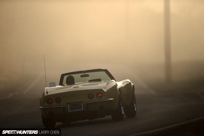 Larry_Chen_Speedhunters_69_corvette_stingray-22