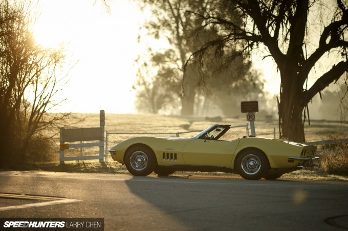 Larry_Chen_Speedhunters_69_corvette_stingray-23