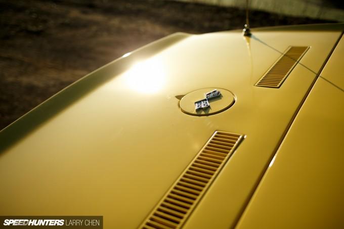 Larry_Chen_Speedhunters_69_corvette_stingray-25